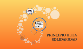 Copy of PRINCIPIO DE LA SOLIDARIDAD