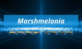 Marshmelonia