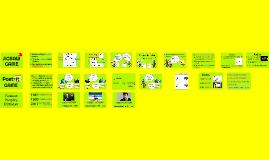 Copy of Copy of Copy of Copy of Untitled Prezi