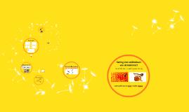 Honing, het antibioticum van de toekomst?