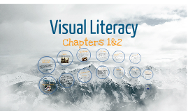 Copy of Visual Literacy