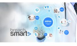 Copy of HIPAA v1