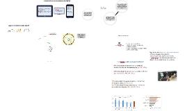 Comunicación digital, web 2.0 y estadísticas TIC