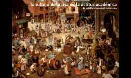 Historia Social