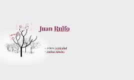 Copy of Juan Nepomuceno Carlos Pérez Rulfo Vizcaíno