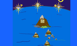Blank Seamap
