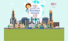 Informações de Saúde: Bragança Paulista - São Paulo