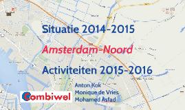 Copy of 2015-2016