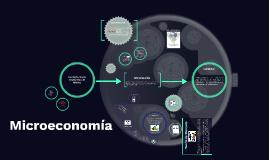 Microeconómia