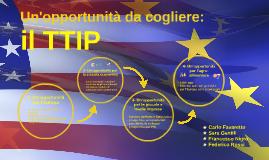 Copy of IL TTIP