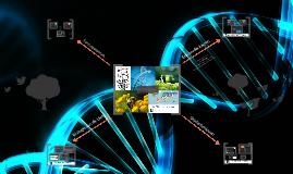 Biologie 2015-2016