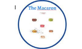 The Macaron