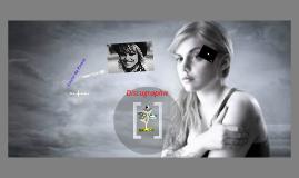 Copy of Copy of Coeur de Pirate