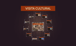 VISITA CULTURAL