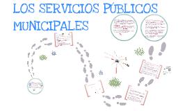 Servicios Públicos 2