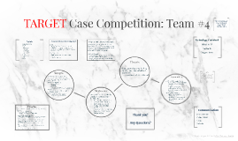 deluxe corporation case study 35 Download & upload all your free mba case studies and mba case study for  case study » cases in  111 transportation 105 company profile 104 transport 102.
