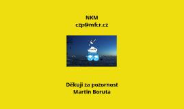 zahajeni EHP a NF 2009-2014 v ČR
