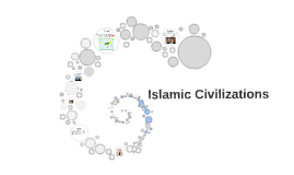 Islamic Civilizations