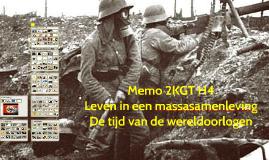 Memo 2KGT 2a H4