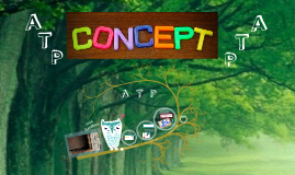 Copy of Copy of Copy of ATP