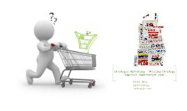 Copy of Superior Supermarket