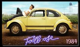 Footloose CU Presentation