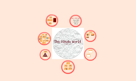Copy of The Hindu World