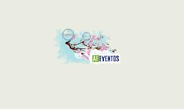 Eventos A&F