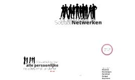 Workshop Sociaal netwerken: LinkedIn