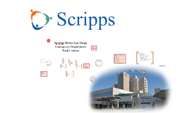 Scripps Mercy ED Tech