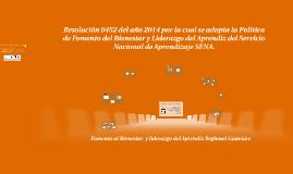 CARACTERIZACIÓN SOCIO ECONOMICA