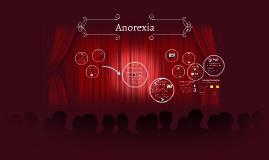 Anrexia