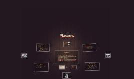 Plaszow