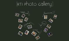 RTI Photo Gallery