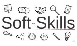 Soft Skills amk