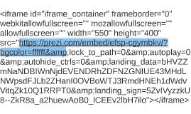 "<iframe id=""iframe_container"" frameborder=""0"" webkitallowful"