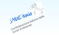 JADE Italia