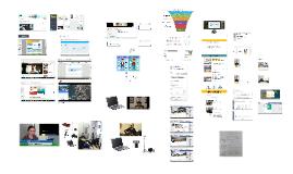 Как спроектировать воронку онлайн продаж для своего учебного продукта