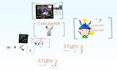 Social Psy Presentation 1
