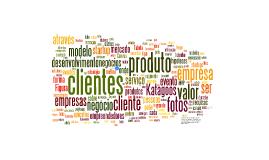 Copy of Trabalho FIA/USP - Desenvolvimento de Modelo de Negócios para Startups