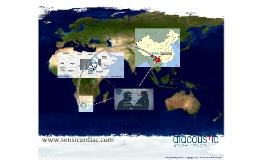 ICT4Health