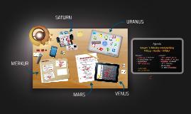 Smart ´n mobile Storytelling