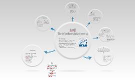Nestlé: The Infant Formula Controversy