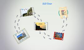 ILO Tour