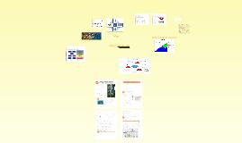 Copy of Inquiry-based Alternative Energy Chemistry Unit