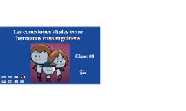 HERMANOS CONSANGUINEOS