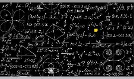 Arquímedes y la cuadratura de la parábola