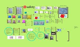 Copy of safety