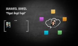 Mangel Rogel