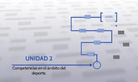 COMPETENCIAS EN EL ÁMBITO DEL DEPORTE EN CATALUNYA